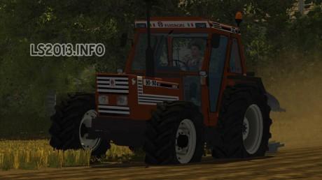 Fiatagri-90-DT-v-1.0