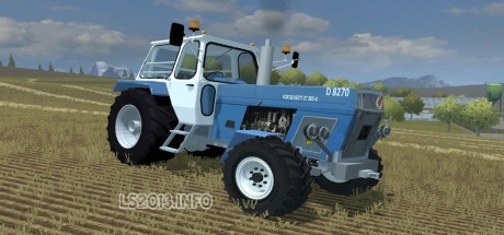 Fortschritt-ZT-305-v-1.2