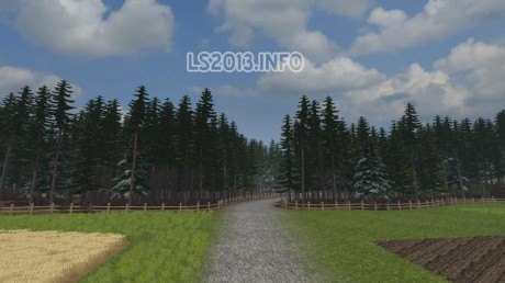 Freiland-Map-v-1.0-Forest-Edition-2