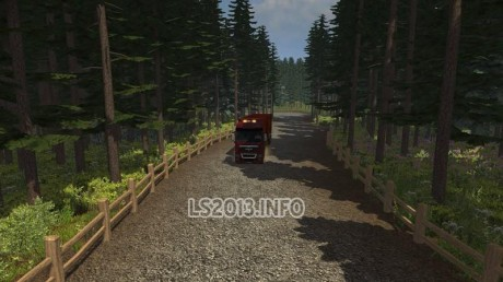 Freiland-Map-v-1.0-Forest-Edition-3