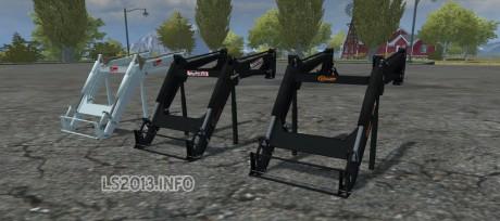 Frontloaders-Pack-v-1.0