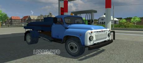 GAZ-53-Pack-v-3.0
