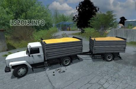 GAZ-SAZ-35071+Trailer-v-2.0