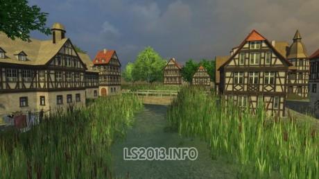 Hamsbach-v-1.0-2