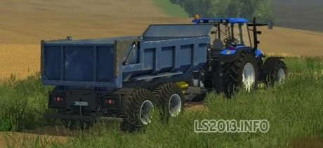 Hilken-HI-2250-SMK-v-1.1-Blue