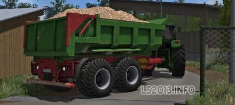 Hilken-HI-2250-SMK-v-1.1-Green