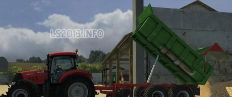 Hilken-HI2250-SMK-v-1.0