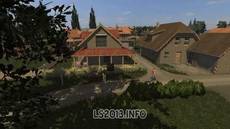 Holzhausen-Forestry-Agriculture-v-1.2-1