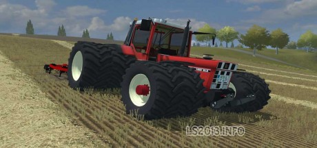 IHC-1455-XLA