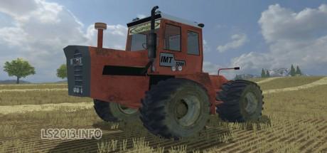 IMT-5200