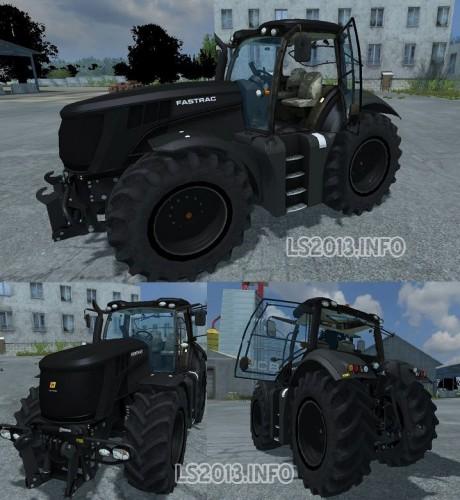 JCB-Fastrac-8310-v-2.0-Black