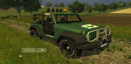 Jeep-Wrangler-v-1.0-Forest-Edition
