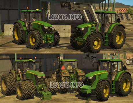 John-Deere-615-M-Pack-MR