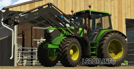 John-Deere-6150-M-Fixed