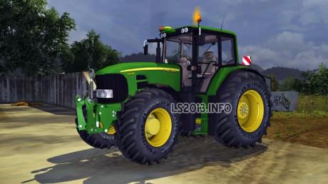 John-Deere-7530-Premium-v-2.2