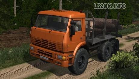 Kamaz-6522-Timber-v-1.0