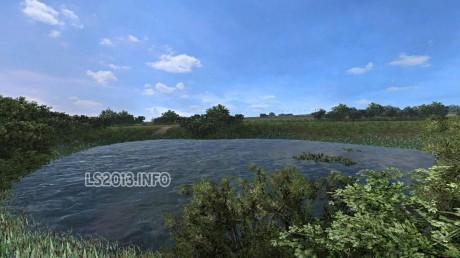 Knuston-Farm-Extended-FINAL-1