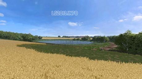 Knuston-Farm-Extended-FINAL-2