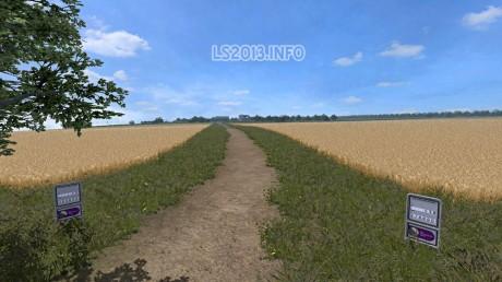 Knuston-Farm-Extended-FINAL-3