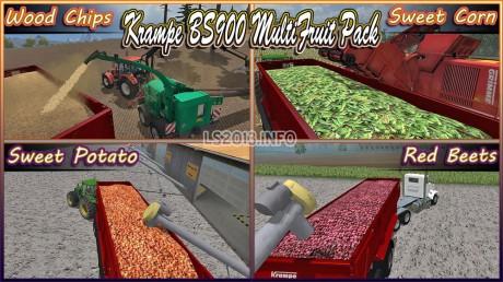 Krampe-BS-900-Multifruit-Pack
