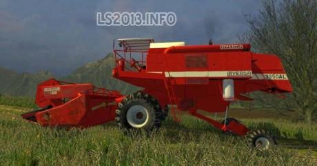 Laverda-3350-AL