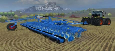 Lemken-12-1200-Rubin-Kompaktor-v-4.1-MR