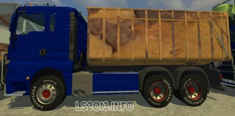 MAN-TGX-HKL-with-Container-v-5.0