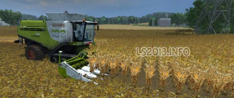 Maize-Textures-Pack-v-1.0