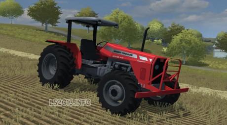 Massey-Ferguson-250-X