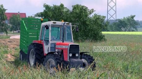 Massey-Ferguson-698-T-v-1.3-MR