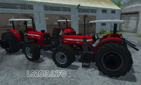 Massey-Fergusson-Advanced-29-Series-Pack