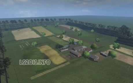 Micro-Polish-Farm-v-1.0-1