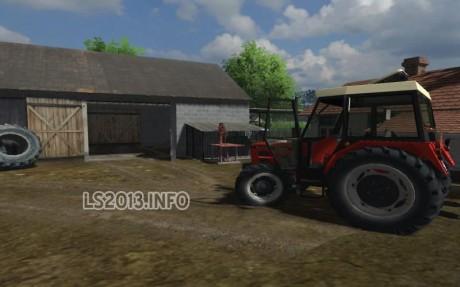 Micro-Polish-Farm-v-1.0-3