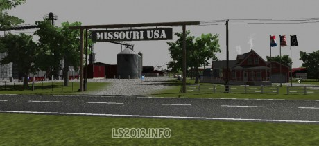 Missouri-USA-Revised-2