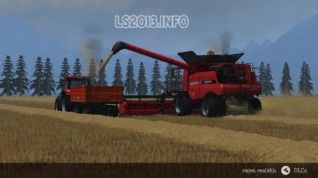 More-Realistic-DLCs-v-1.0