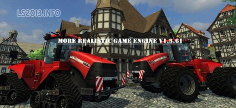 More-Realistic-Game-Engine-v-1.3.61