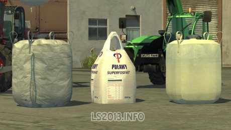New-Big-Bags-Pack-v-3.3