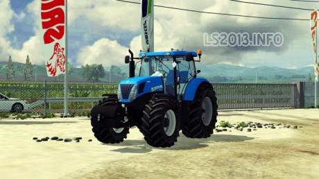 New-Holland-T7.260