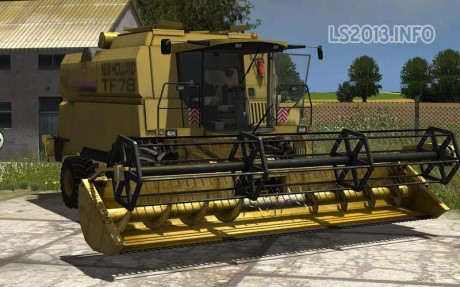 New-Holland-TF-78-v-1.0-MR