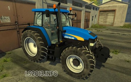 New-Holland-TM-190-MR