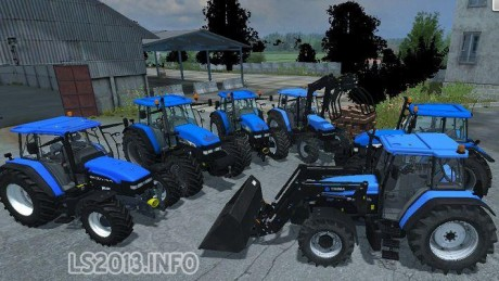 New-Holland-TM-Series-Pack