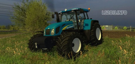 New-Holland-TVT-175-v-1.0