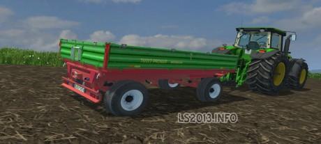 Pronar-T-653-v-2.0-Dirt