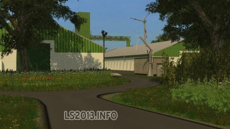 Saksburg-Agriculture-v-1.0-1