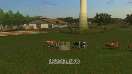 Saksburg-Agriculture-v-1.0-3