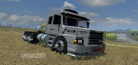 Scania-113-H-Top-Line-v-2.0