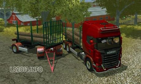Scania-R-730-Timber-v-1.0