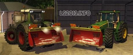 Shield-Minardi-LST-270-v-1.0