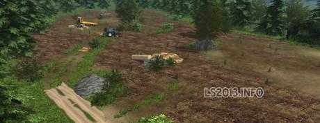 Smithfield-Farm-Forest-Edition-1