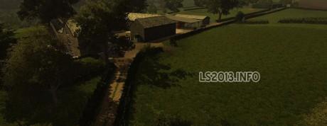 Smithfield-Farm-Forest-Edition-2